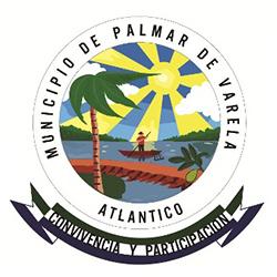 Alcaldía de Palmar de Varela