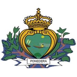 Alcaldía de Ponedera