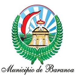 Alcaldía de Baranoa