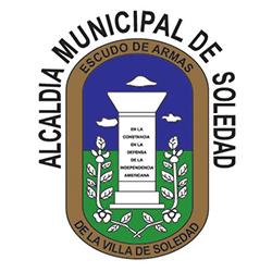 Alcaldía de Soledad